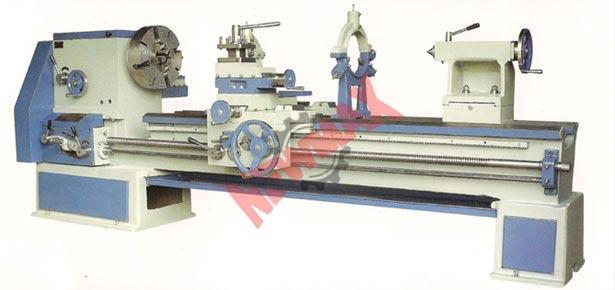 Product Range, Lathe Machine, Boring Machine, Planner/Plano